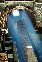 X-51A Makes Longest Scramjet Flight