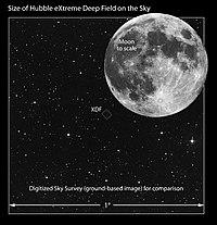 Big Bang - Wikipedia