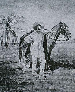 Llanero