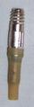 X valve core.PNG