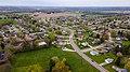 Xenia, Ohio 4-17-2021 - 51122395470.jpg