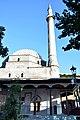 Xhamia e Gazi Mehmed Pashes 1.jpg