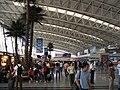 Xian Xianyang Airport 9547.JPG