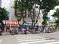 Xixiang, Bao'an, Shenzhen, Guangdong, China - panoramio (5).jpg