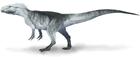 Xuanhanosaurus qilixiaensis