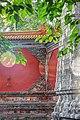 Xuanwu, Nanjing, Jiangsu, China - panoramio (3).jpg
