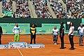 YOG 2018 Tennis Girl Singles - Victory Ceremony 02.jpg