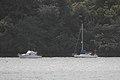 Yacht 0091 (9696990699) (2).jpg