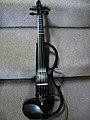 Yamaha SV-130 Silent Violin.jpg