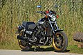 Yamaha Vmax motorbike.jpg