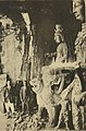 Yamanaka Sadajiro Tianlongshan Grottoes.jpg