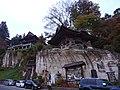 Yanaizu, Kawanuma District, Fukushima Prefecture 969-7201, Japan - panoramio.jpg