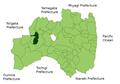 Yanaizu in Fukushima Prefecture.png