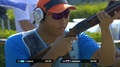 Yang Kun-pi 2019 Summer Universiade 9.35.png