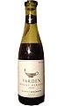 Yarden wine israel.jpg