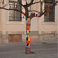 Yarn Bombing Madrid 2.jpg