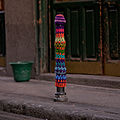 Yarn Bombing Madrid 3.jpg