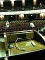 Yasuda hall stage - 2.jpg
