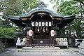 Yasui Kompira-gu Kyoto Japan02s3.jpg