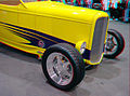 Yellow '32 Roadster.jpg