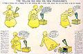 Yellowkid phonograph.jpg