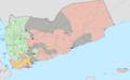 Yemen crisis map.png