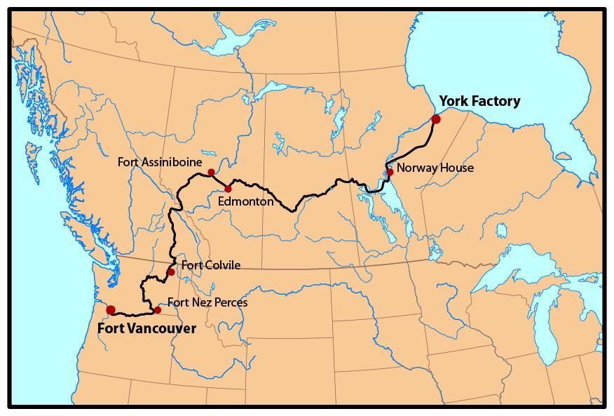 York-Factory-Express