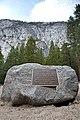 Yosemite Camp Four-11.jpg