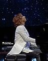Yoshiki Classical 4 25 2014 -7 (14017063764).jpg