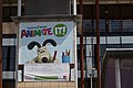 You Gotta Like a Museum Where Grommit is At (4899775084).jpg