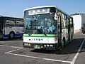 Youkaichibashi-C4281.jpg