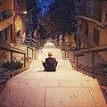 YoungBulwa w Barcelonie.jpg