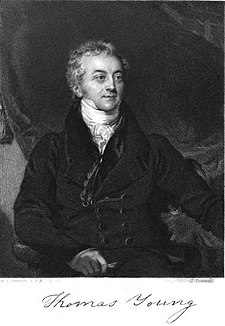 Thomas Young -- the last man who knew everything
