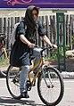 Youth in Tehran, 27 April 2011 (10 9002076056 L600).jpg
