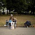 Yoyogi Park -1 (3483083471).jpg