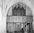 Ystad, Sankt Petri kyrka (Klosterkyrkan) - KMB - 16000200066133.jpg