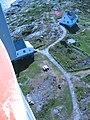 Yttre Torungen Light House - panoramio.jpg