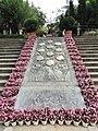 Yuantong Temple, Kunming - DSC03303.JPG