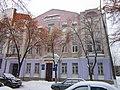 Yuryivska 7, Kharkiv 7.jpg