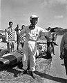 Yves Montand 1966 Grand Prix 2.jpg