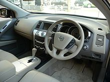 Attractive Interior
