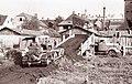 Začetek gradnje Večerove hiše 1960 (2).jpg