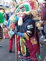 Zacapoaxtla en el Carnaval de Huejotzingo 2018.jpg