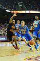 Zach LaVine vs USC.jpg