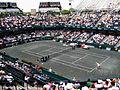 Zahlavova-Strycova serves to Wozniacki.jpg