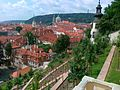 Zahrady, prazsky hrad - panoramio.jpg