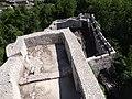Zamek w Smoleniu DK11. (12).jpg