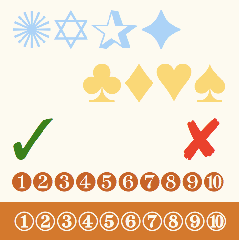 Zapf Dingbats sample.tiff