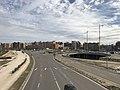 Zaragoza city roads3.jpg