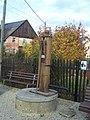 Zaschendorf Dorfpumpe.JPG